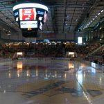 Coop arena Luleå