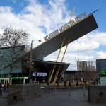Melbourne Convention Center