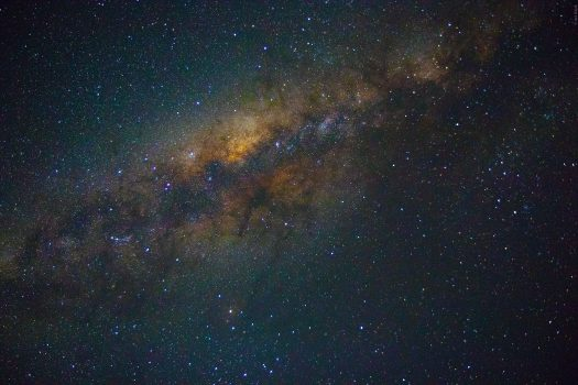 Australian stars