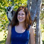 Lemur or a Parrot?